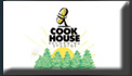 Cookhouse Recording Studios